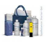 Starter Set Wasserpflege
