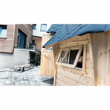 zubeh r montage rentierfelle arctic products online shop. Black Bedroom Furniture Sets. Home Design Ideas